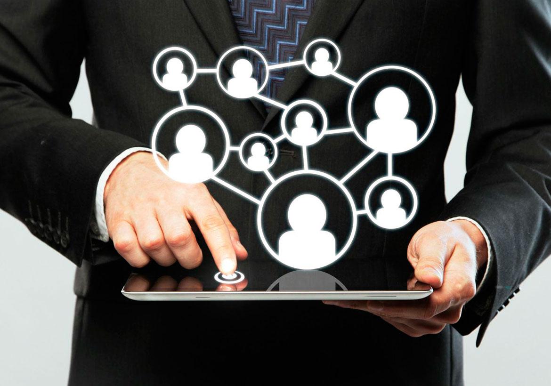 Управление персоналом ИТ