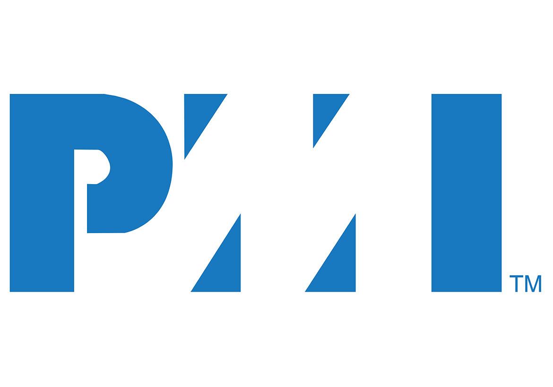 Хакатон для проектных офисов: практические навыки управления проектами и организации PMO через командную игру