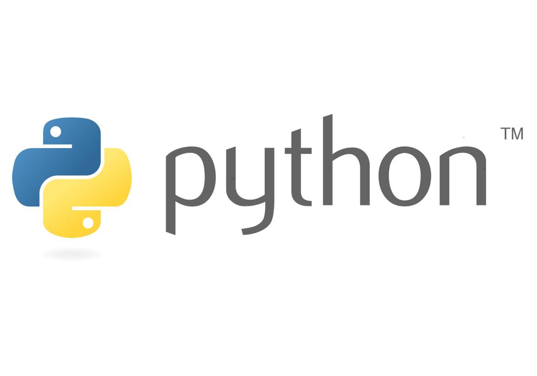 Программирование на языке Python (курс для детей)