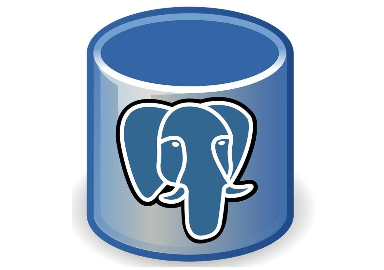 DBA3 Администрирование PostgreSQL. Резервное копирование и репликация.