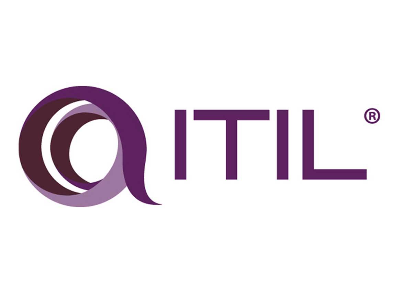 Основы ITIL v.4