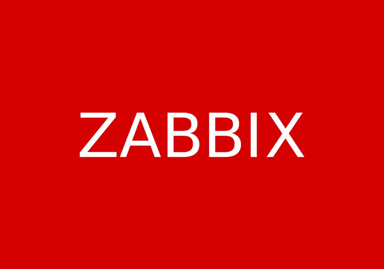 Zabbix. Продвинутый уровень V5