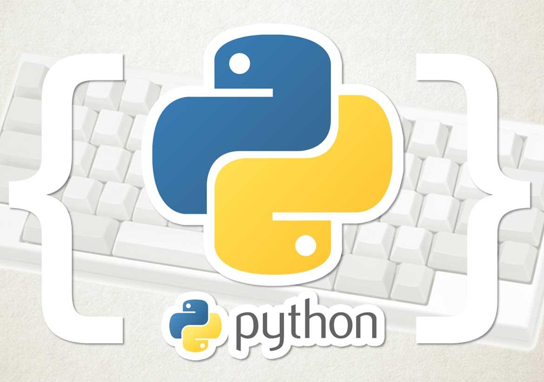 Язык Python для бизнес-аналитиков. Построение отчетов и визуализация данных для офисных приложений.