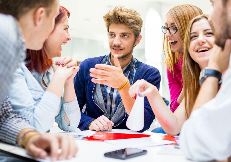 Дополнительная профессиональная программа повышения квалификации «Английский язык в сфере профессиональных коммуникаций».