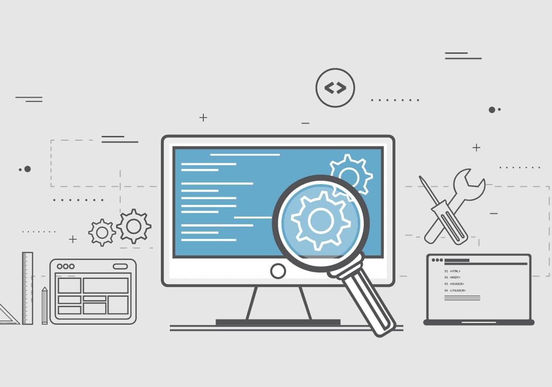 Организация тестирования Web-приложений