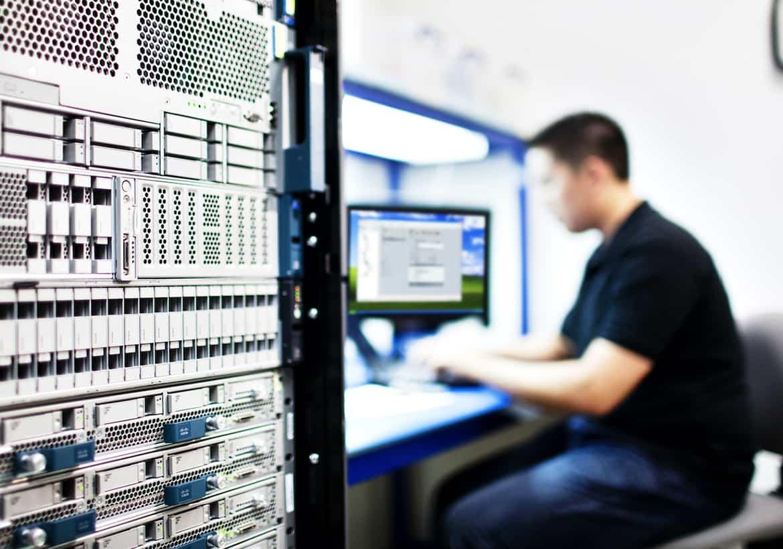 CCNA Внедрение и администрирование сетевых решений Cisco