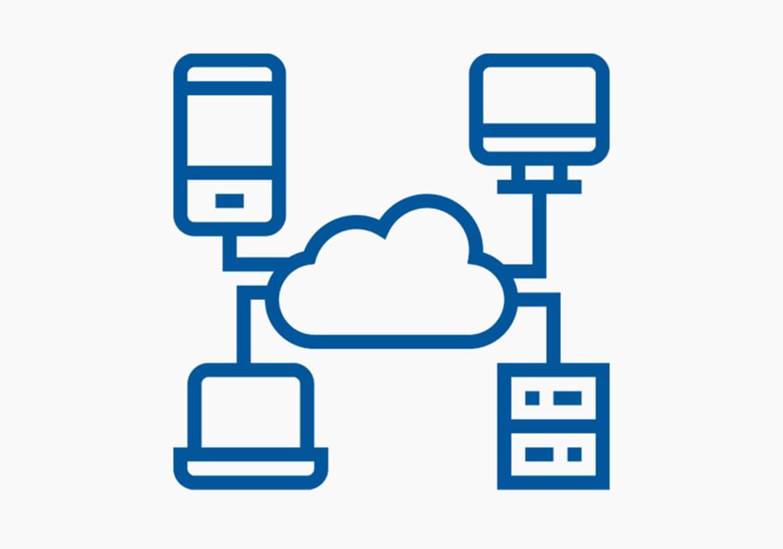 ENCOR Внедрение ключевых технологий корпоративных сетей Cisco