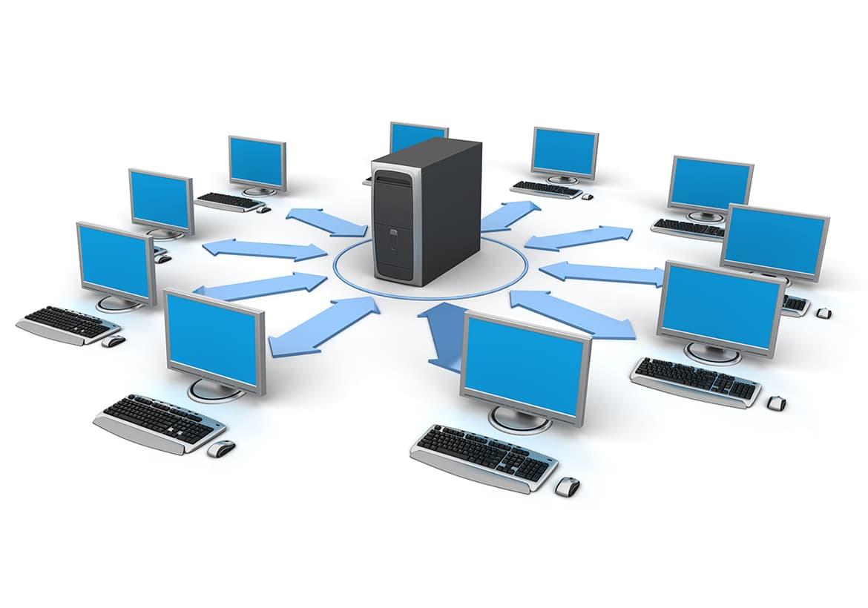 ENSLD Проектирование корпоративных сетей Cisco