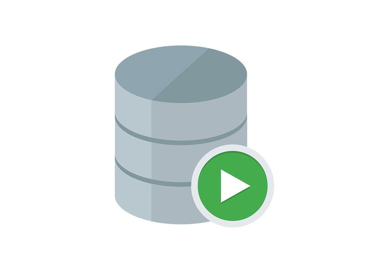 Oracle Database 12c: Передовые методы PL/SQL [O12сAPLS]