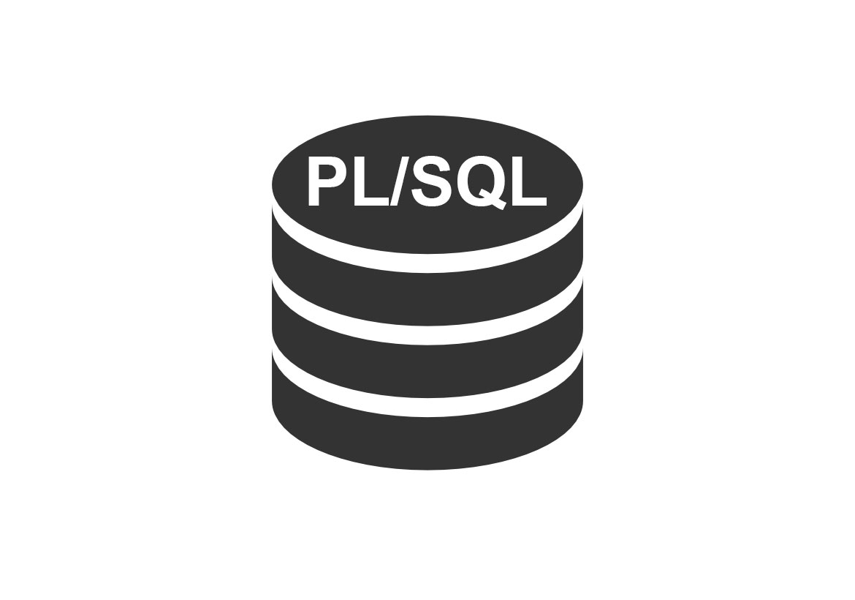 [O12cSQL + PL/SQL] Oracle12c: Основы SQL и PL/SQL