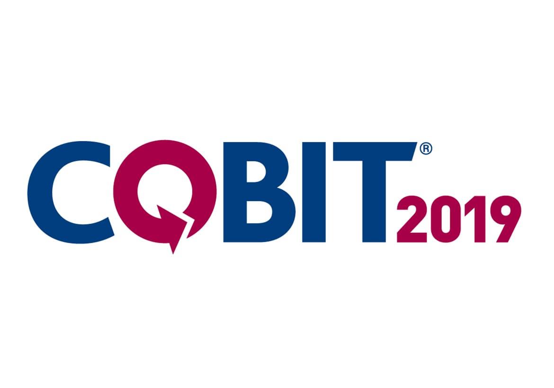 Основы COBIT 2019