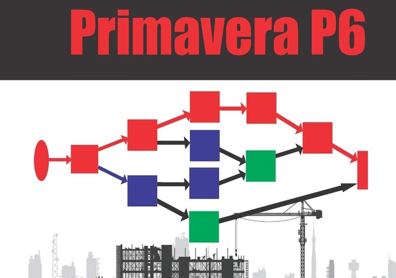 Основные принципы календарно-сетевого планирования проектов капитального строительства в ПО Oracle Primavera P6