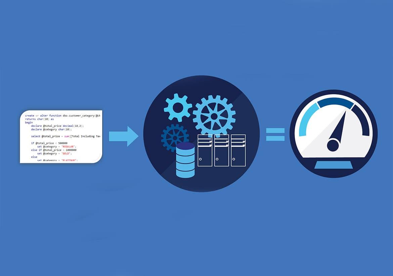 Анализ данных на языке SQL