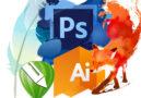 Программа профессиональной переподготовки: Графический дизайн и дизайн рекламы