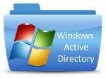 Windows Active Directory