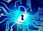 Безопасность сетей